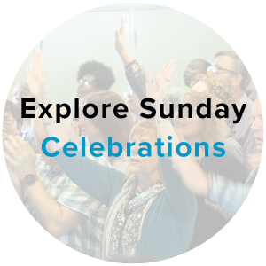 Explore Sunday Celebrations