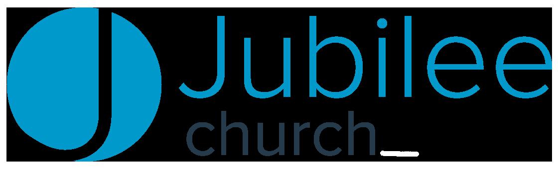 Ruth – Praying for You 30/11/2020