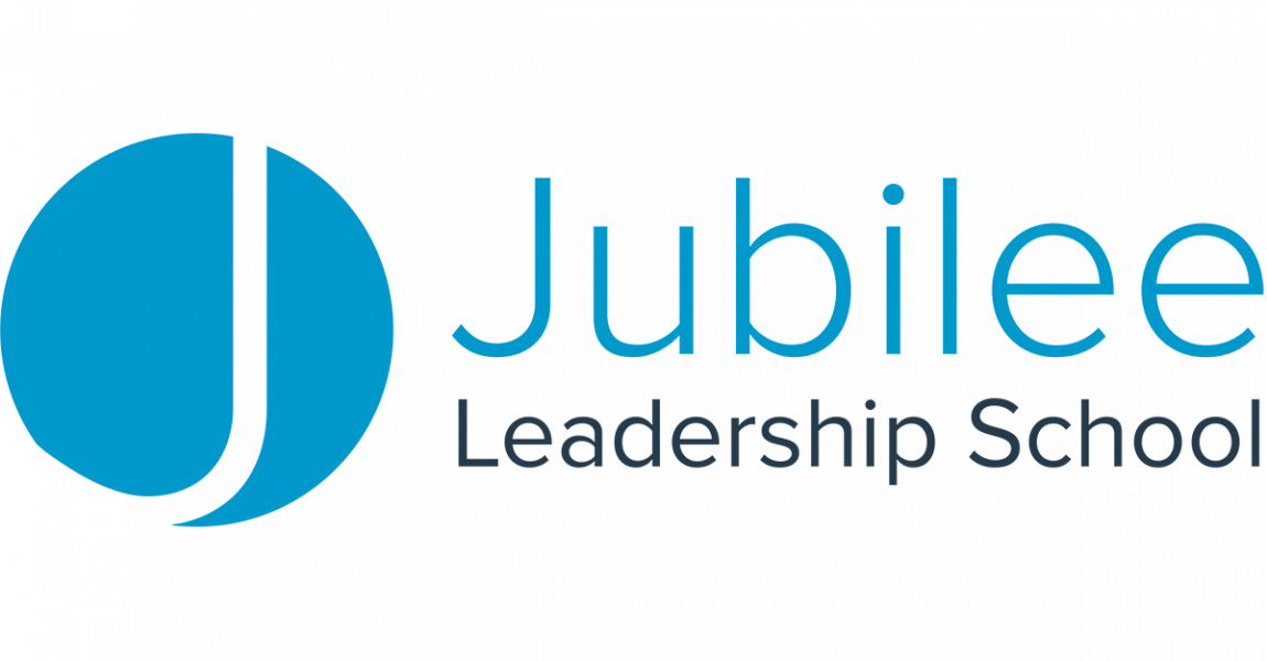 Jubilee Leadership School 2018-19 Term 1