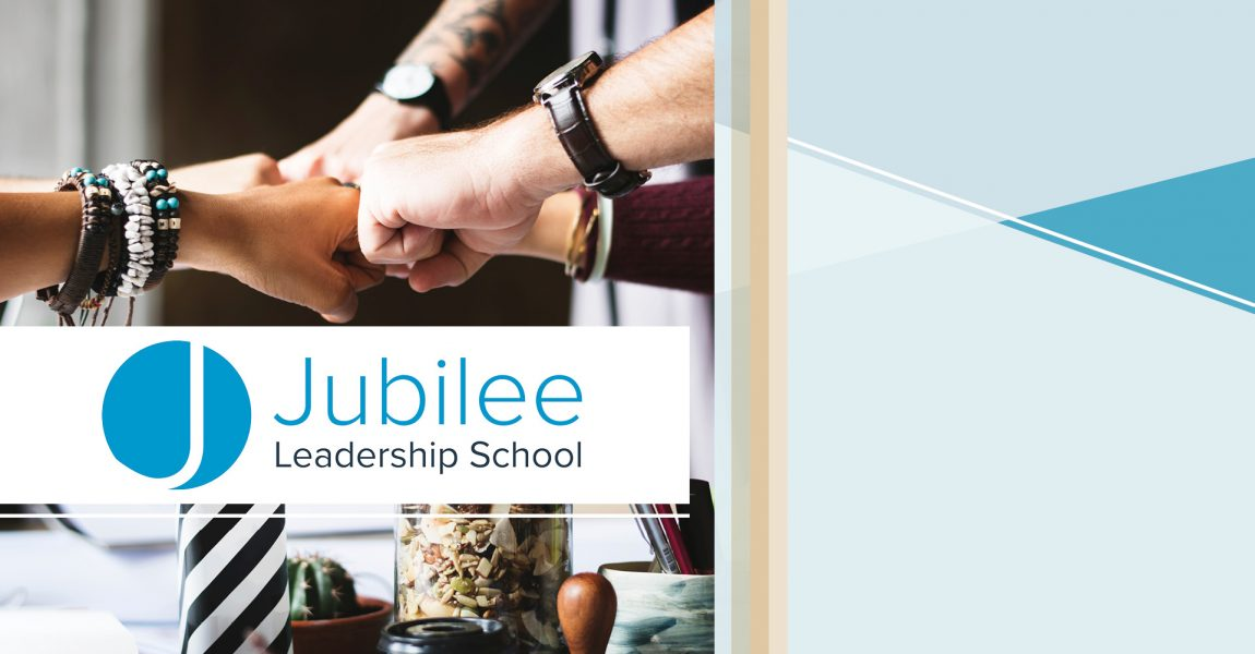 Jubilee Leadership School – Term one Testomonies